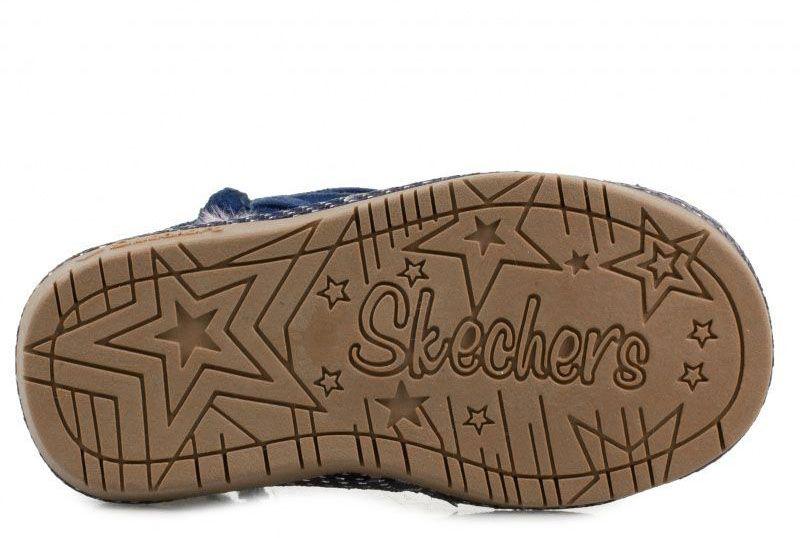 Сапоги для детей Skechers KK2084 размеры обуви, 2017