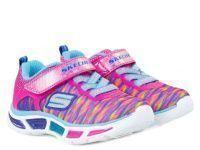 детская обувь Skechers 24 размера качество, 2017