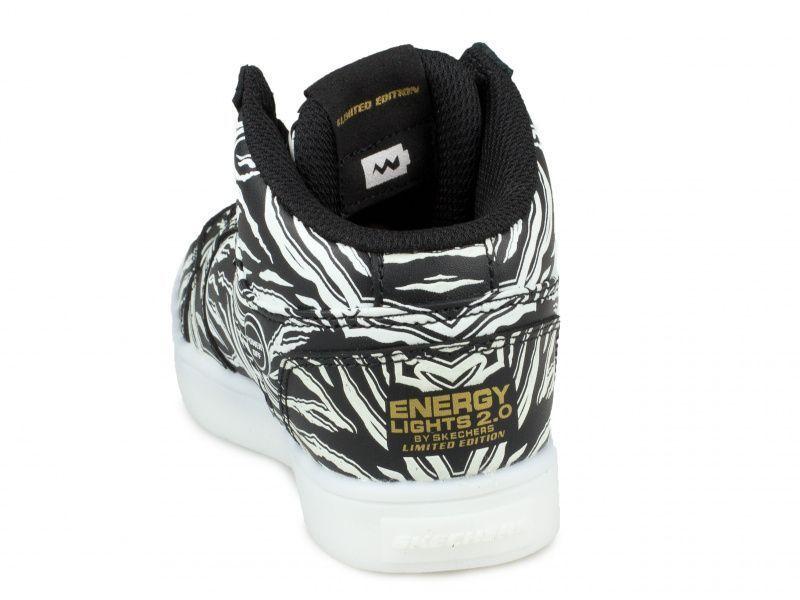 Кроссовки для детей Skechers KK2101 продажа, 2017