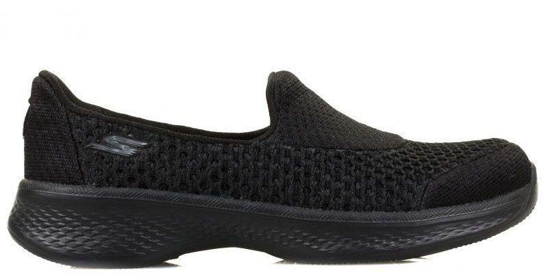 Cлипоны для детей Skechers KK2102 размерная сетка обуви, 2017