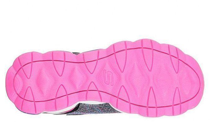 Кроссовки для детей Skechers KK2106 модная обувь, 2017