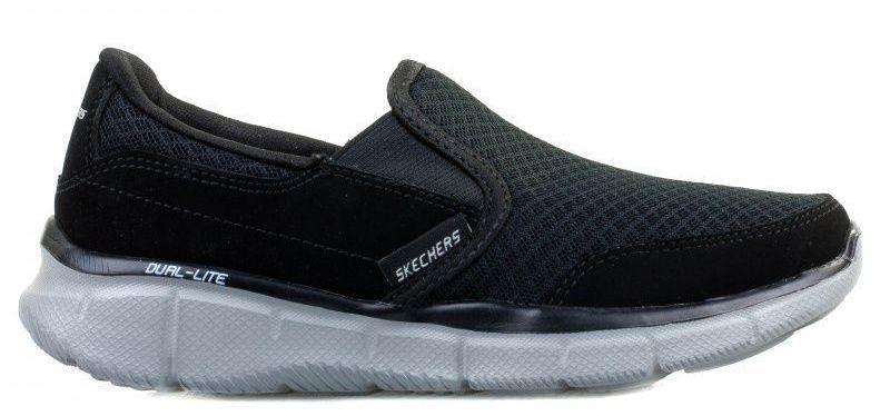 Cлипоны для детей Skechers KK2117 размерная сетка обуви, 2017