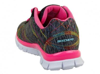 Кросівки  для дітей Skechers 81863L BKMT брендове взуття, 2017