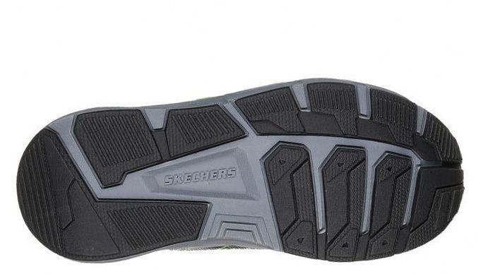 Кроссовки для детей Skechers KK2124 модная обувь, 2017