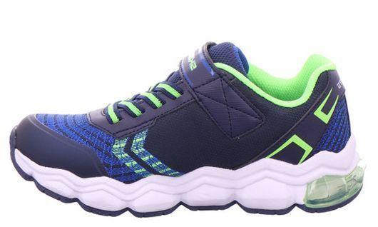 Кроссовки для детей Skechers KK2126 стоимость, 2017