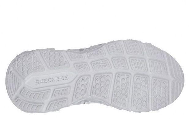Кроссовки для детей Skechers KK2127 модная обувь, 2017