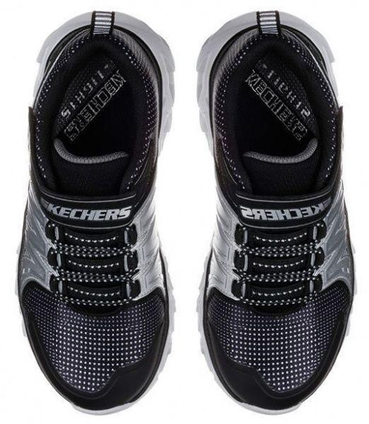 Кроссовки для детей Skechers KK2127 купить обувь, 2017