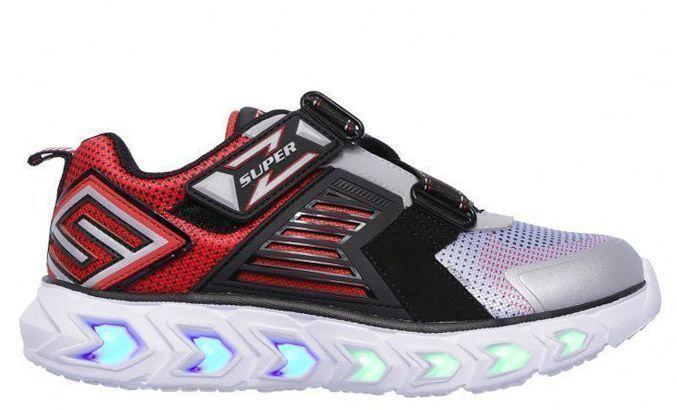 Кроссовки для детей Skechers KK2129 стоимость, 2017