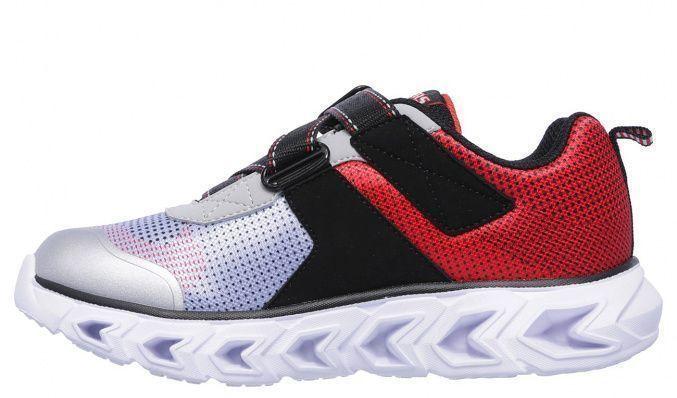 Кроссовки для детей Skechers KK2129 модная обувь, 2017