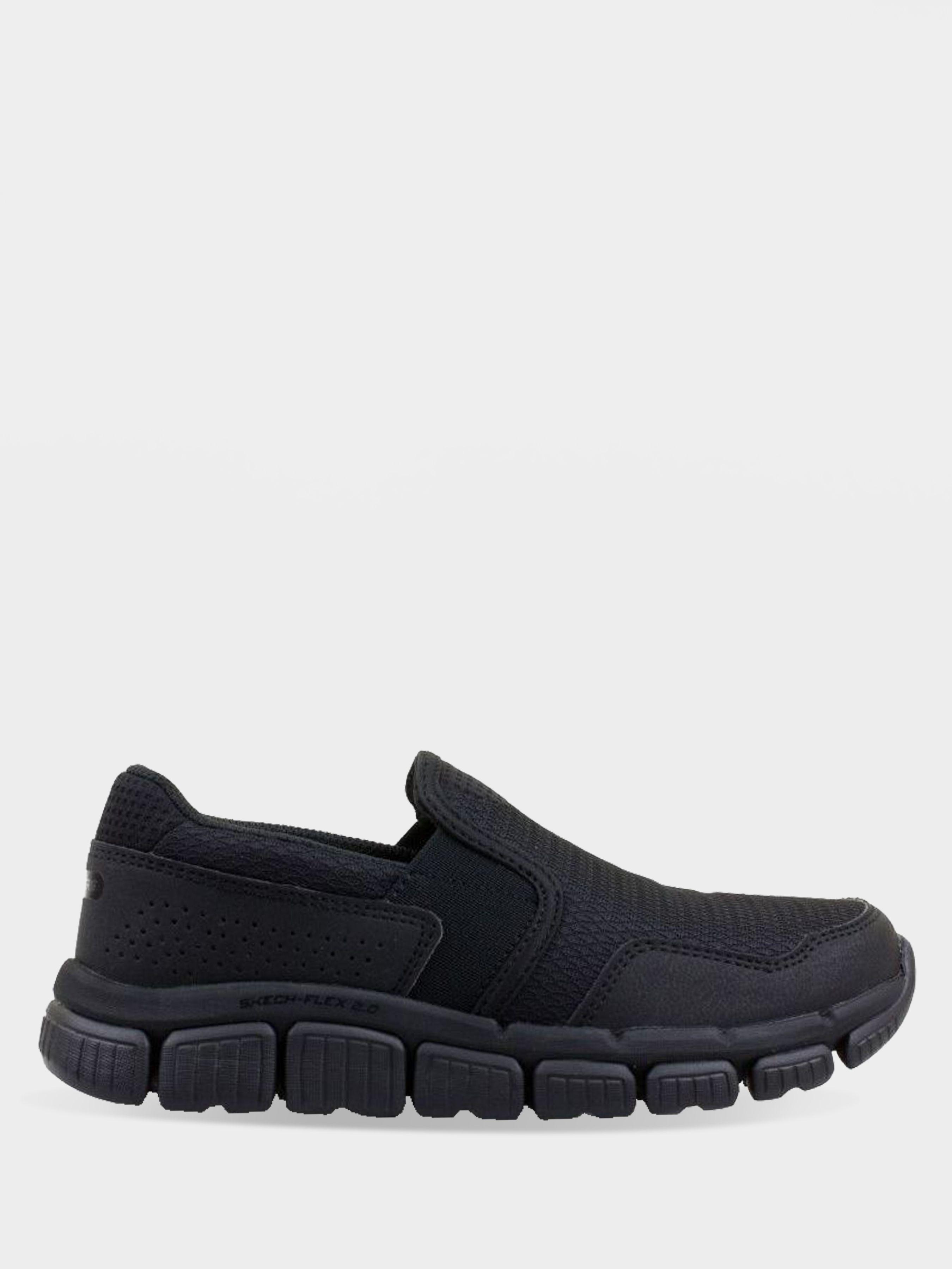 Cлипоны детские Skechers KK2132 размеры обуви, 2017