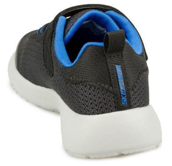 Кроссовки для детей Skechers KK2136 продажа, 2017