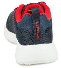 Кроссовки для детей Skechers KK2137 продажа, 2017