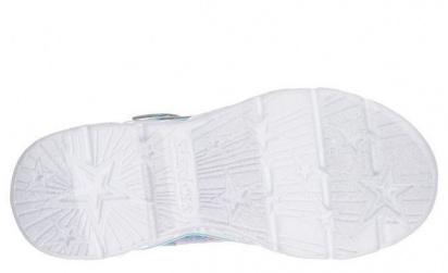 Кроссовки для детей Skechers KK2140 модная обувь, 2017