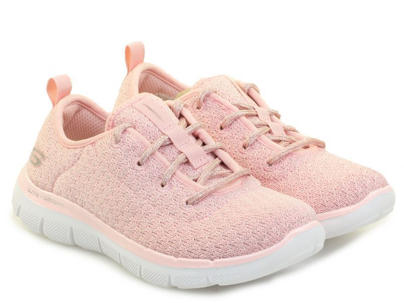 Кроссовки для детей Skechers KK2145 продажа, 2017