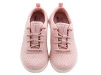 Кроссовки для детей Skechers 81673L LTPK Заказать, 2017