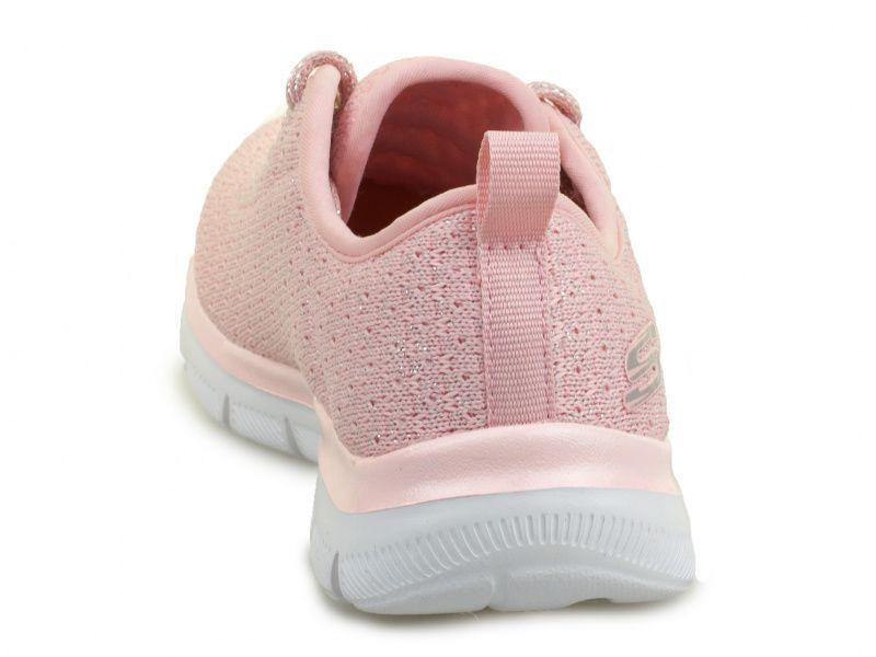Кроссовки для детей Skechers 81673L LTPK размеры обуви, 2017