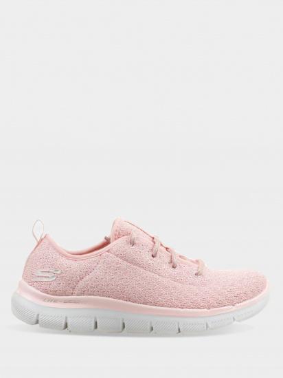 Кроссовки для детей Skechers 81673L LTPK купить обувь, 2017