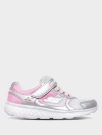 Кроссовки для детей Skechers KK2146 размеры обуви, 2017