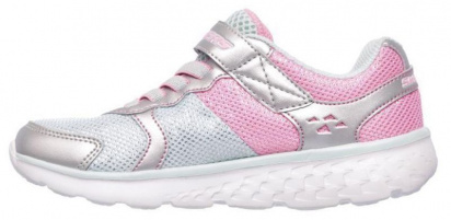 Кроссовки для детей Skechers KK2146 продажа, 2017