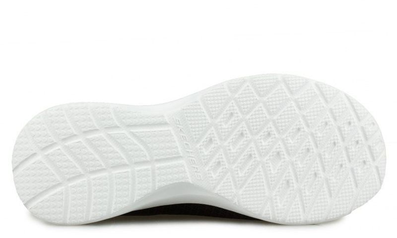 Кроссовки для детей Skechers KK2148 модная обувь, 2017