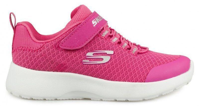Кроссовки для детей Skechers KK2149 размеры обуви, 2017