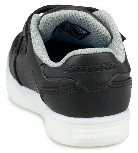 Кроссовки для детей Skechers KK2152 модная обувь, 2017