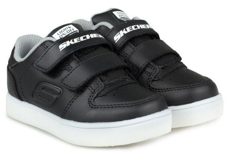 Кроссовки для детей Skechers KK2152 купить обувь, 2017