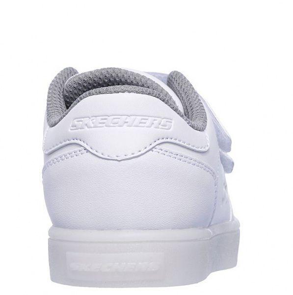 Кроссовки для детей Skechers KK2153 модная обувь, 2017