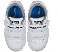 Кроссовки для детей Skechers KK2153 , 2017
