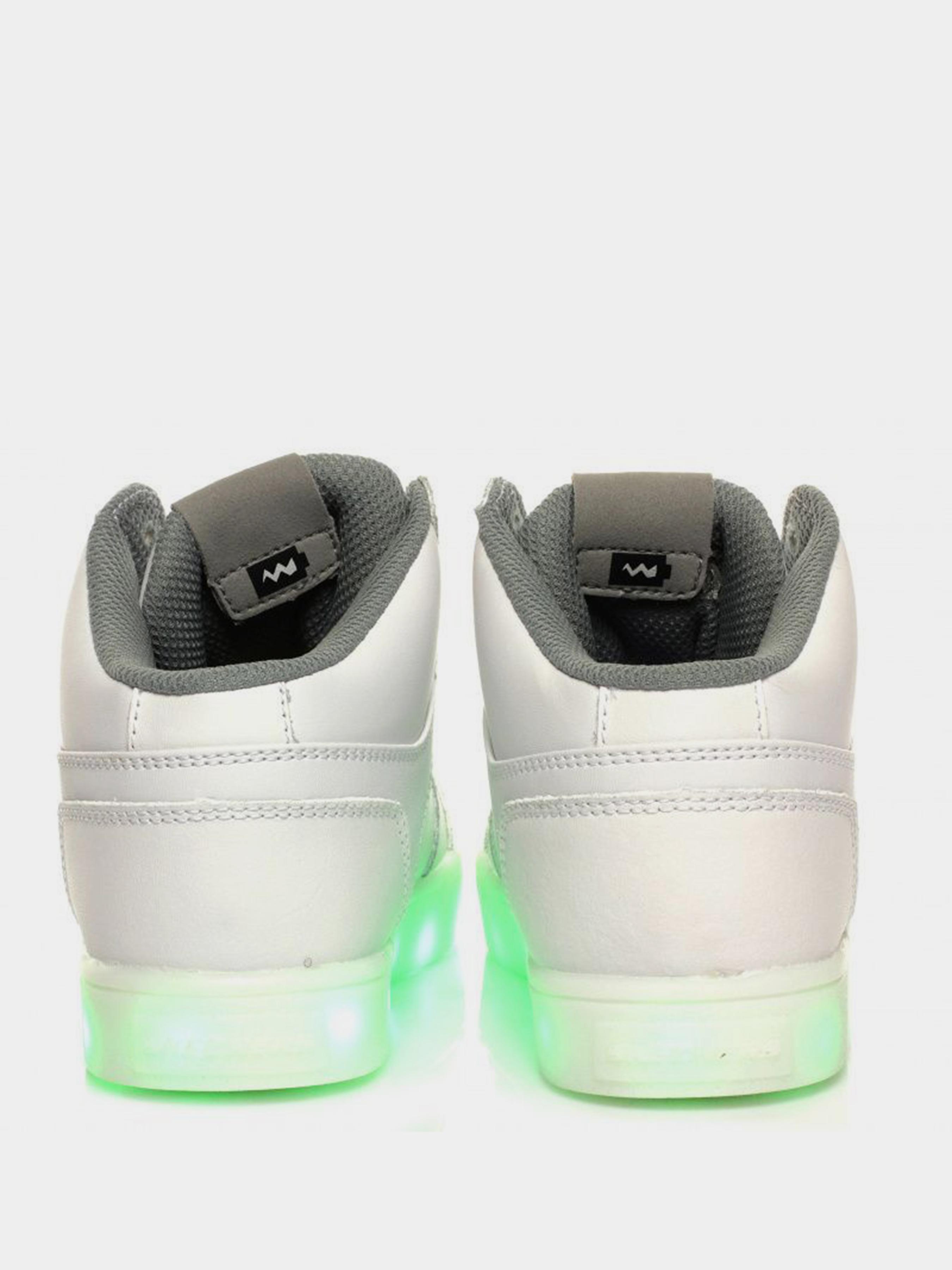 Кроссовки детские Skechers Energy Lights KK2159 цена обуви, 2017