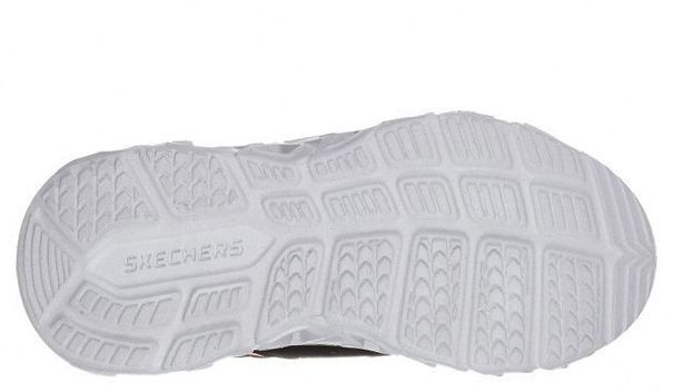 Кроссовки для детей Skechers KK2163 модная обувь, 2017
