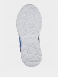 Кроссовки для детей Skechers KK2164 модная обувь, 2017