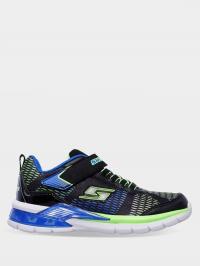 Кроссовки для детей Skechers KK2164 размеры обуви, 2017