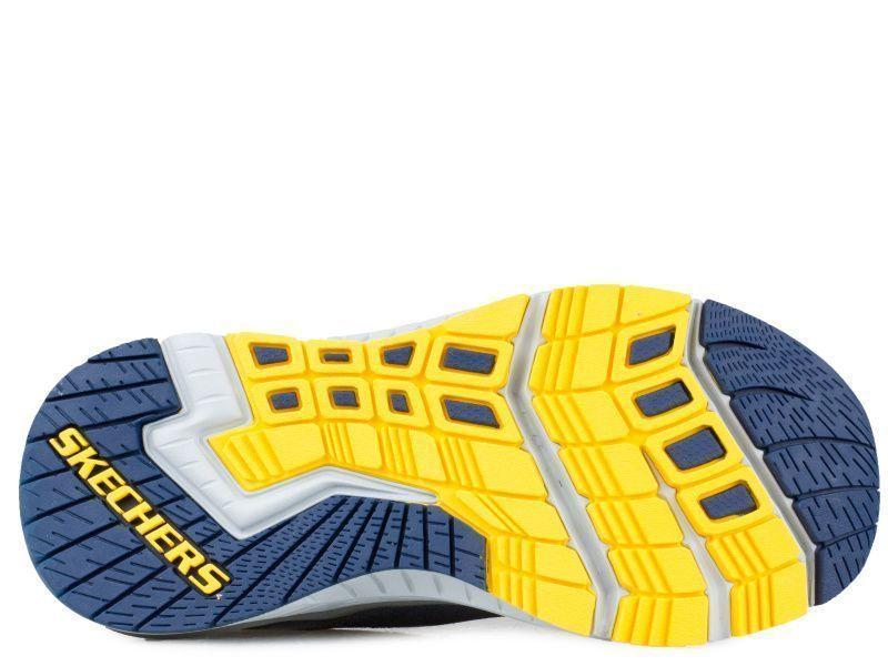 Кроссовки для детей Skechers KK2170 стоимость, 2017