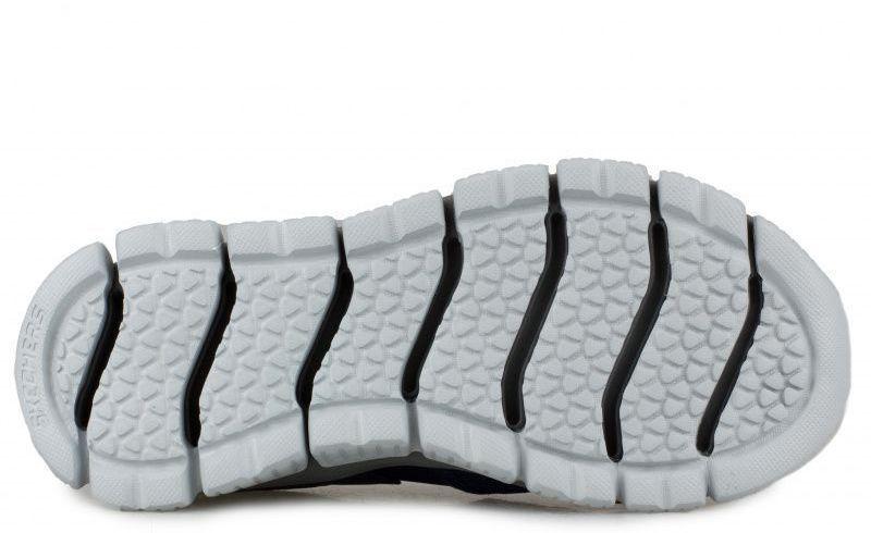 Слипоны для детей Skechers KK2173 размеры обуви, 2017