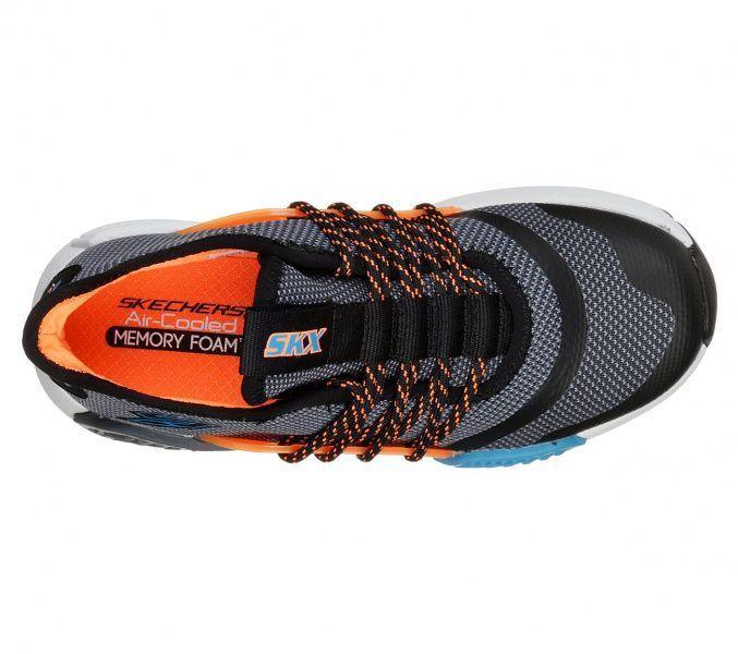 Кроссовки для детей Skechers KK2175 модная обувь, 2017