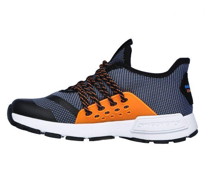 Кроссовки для детей Skechers KK2175 купить обувь, 2017