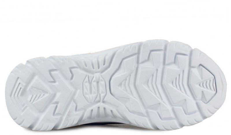 Кроссовки для детей Skechers KK2179 стоимость, 2017