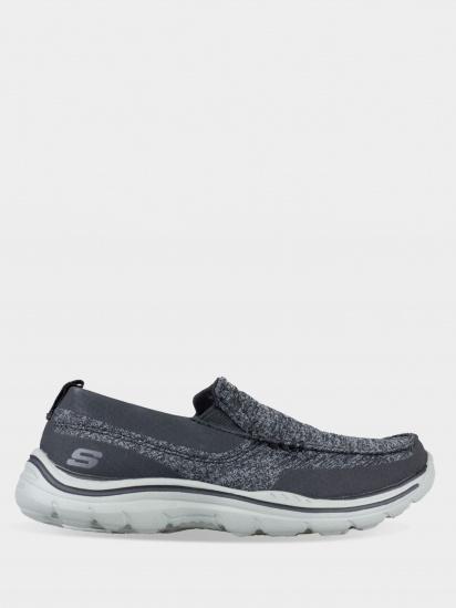 Слипоны для детей Skechers KK2186 размерная сетка обуви, 2017