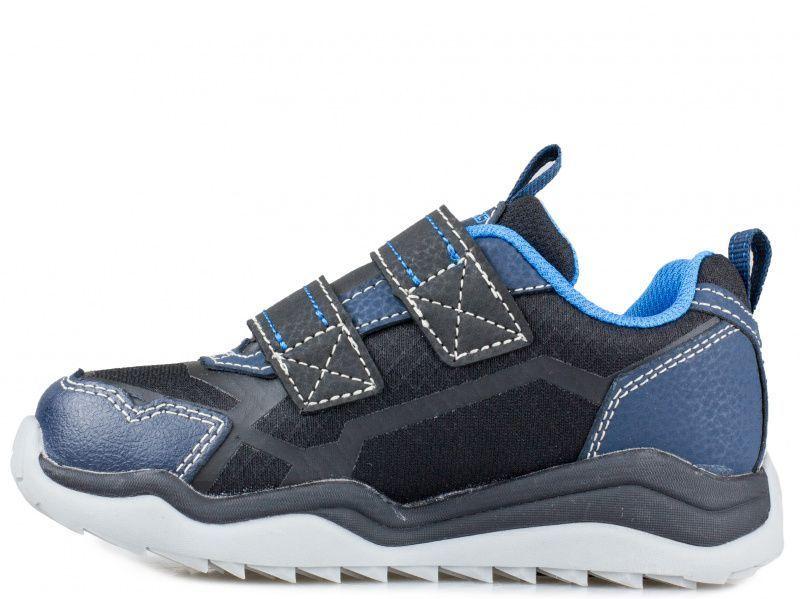 Кроссовки для детей Skechers KK2188 продажа, 2017
