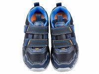 Кроссовки для детей Skechers KK2188 модная обувь, 2017
