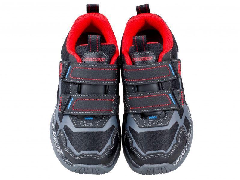 Кроссовки для детей Skechers KK2189 модная обувь, 2017