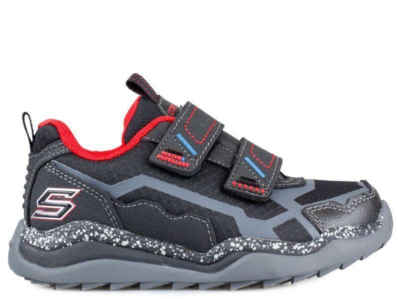 Кроссовки для детей Skechers KK2189 размеры обуви, 2017