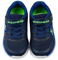 Кроссовки для детей Skechers KK2192 модная обувь, 2017