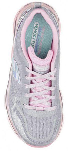 Кроссовки для детей Skechers KK2206 стоимость, 2017