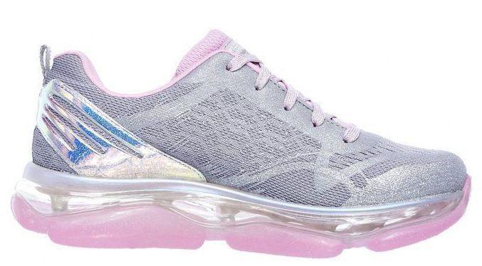 Кроссовки для детей Skechers KK2206 размеры обуви, 2017