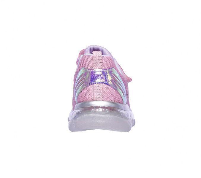 Кроссовки для детей Skechers KK2208 продажа, 2017