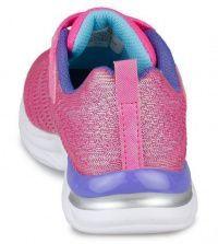Кроссовки для детей Skechers KK2222 продажа, 2017