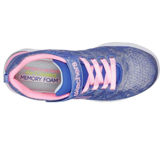Кроссовки для детей Skechers KK2224 модная обувь, 2017