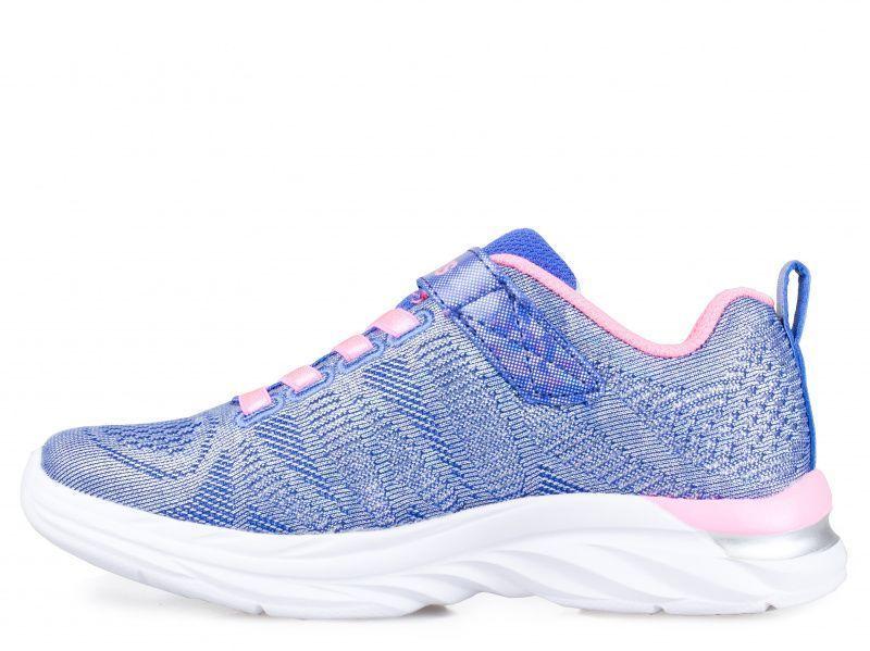 Кроссовки для детей Skechers KK2224 брендовая обувь, 2017